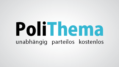 Polithema Platzhalter